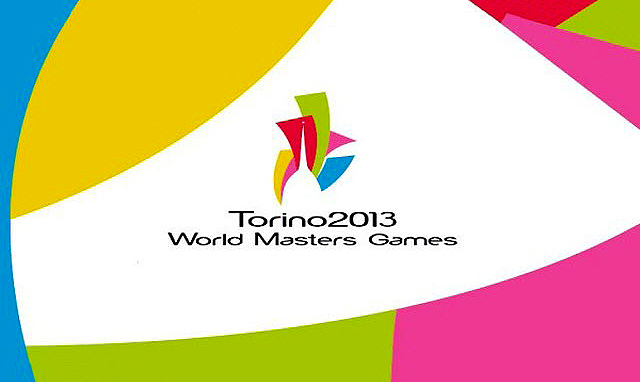 2013-07-29_66624x_World-master-game-torino-2013_