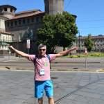 Torino2013 052