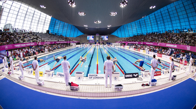 european_aquatics_championships_fisheye_view