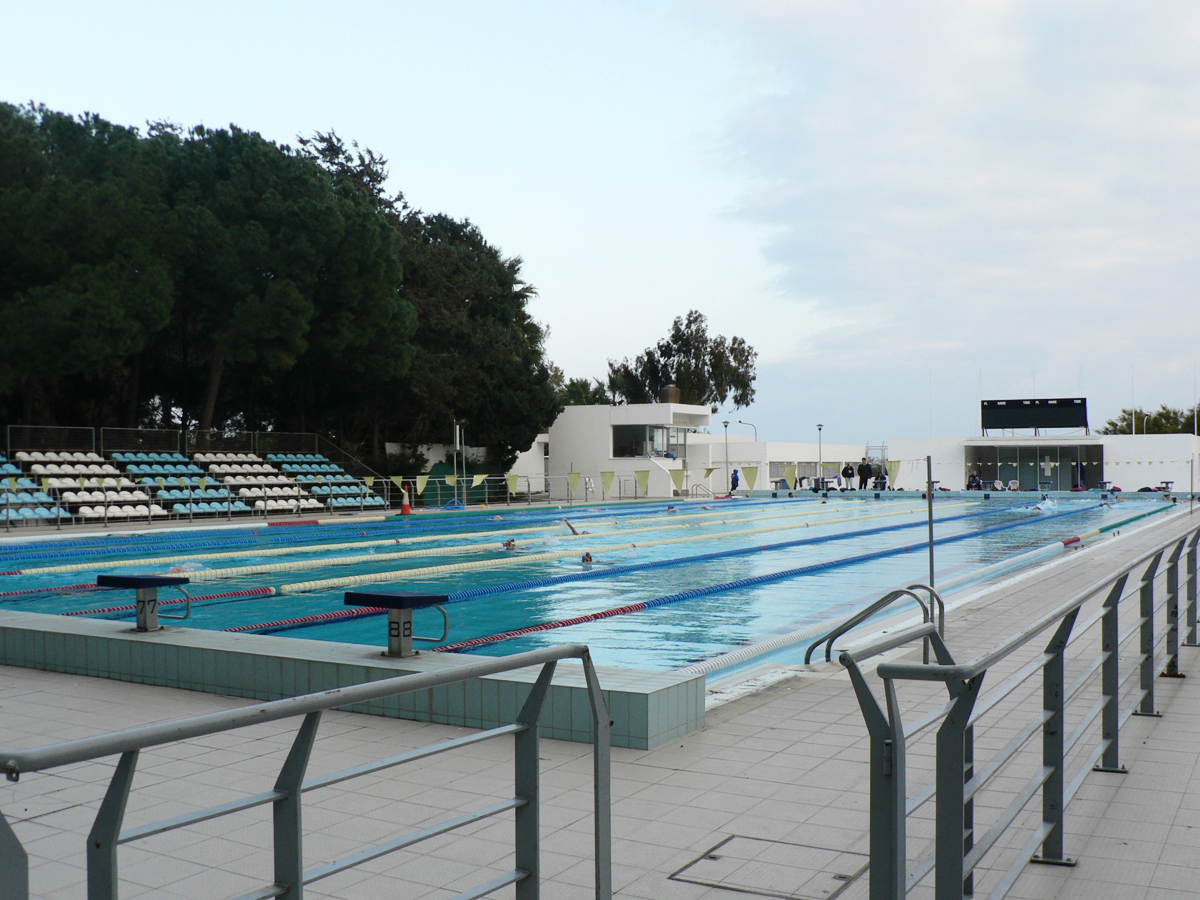 limassol_olympic_swimming_pool2