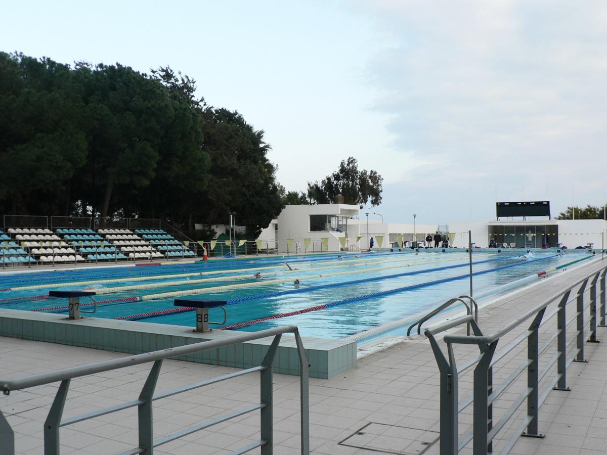 limassol_olympic_swimming_pool2