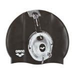 arena-swimming-caps-arena-poolish-swimming-cap-headphone-black