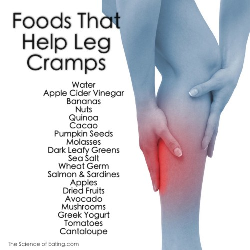 Foods-That-Help-Leg-Cramps-e1422861317212
