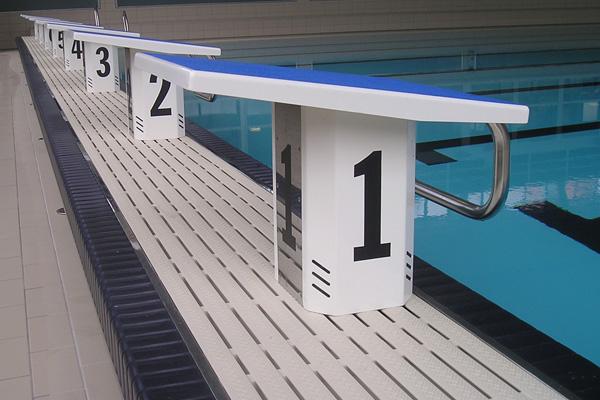 blocco_partenza_piscina